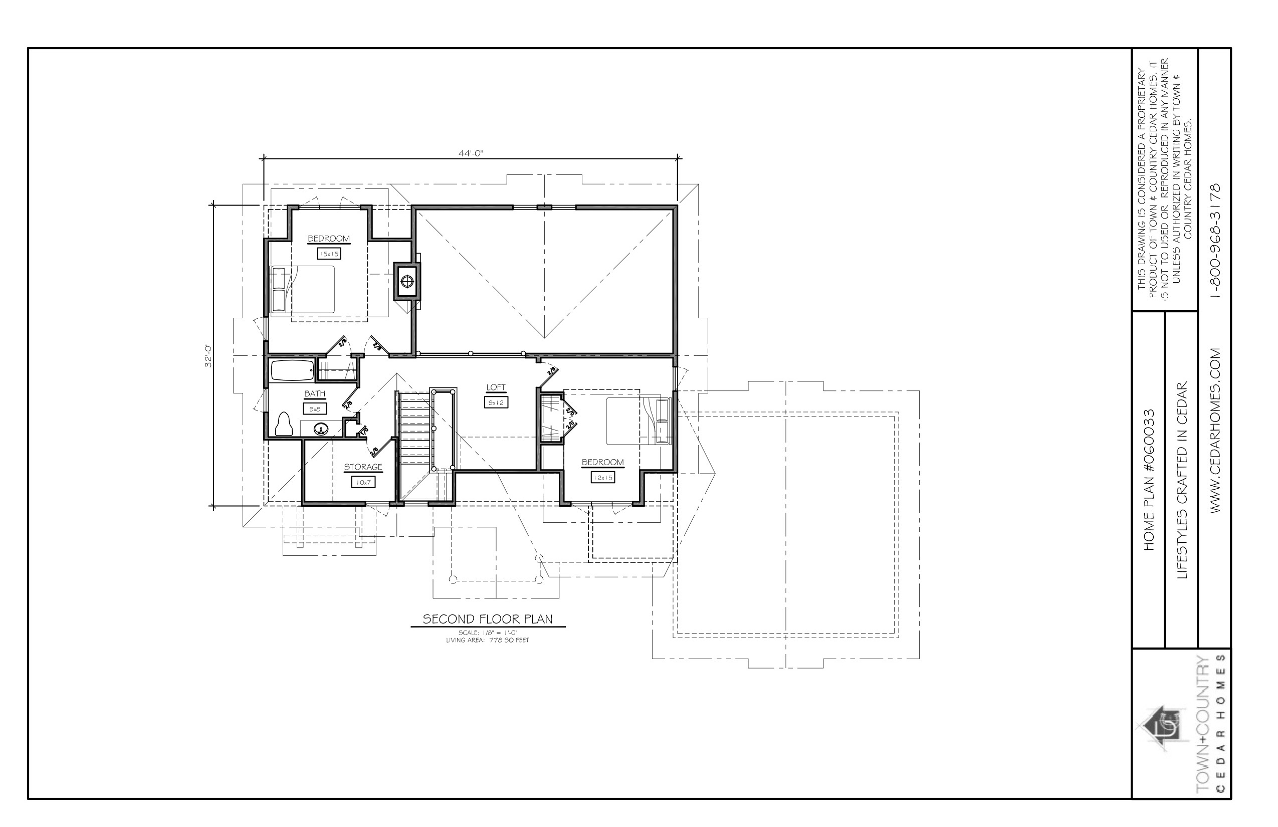 Log Cabin Plans Luxury Mountain Home Plans Building A