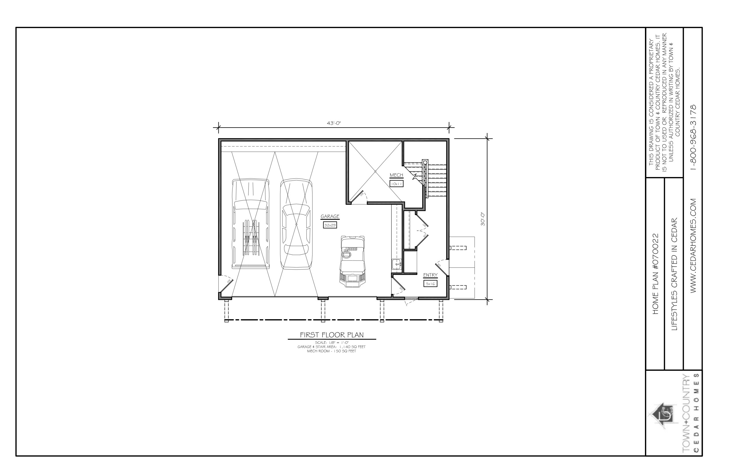 Log cabin plans luxury mountain home plans building a for Garage guest house floor plans