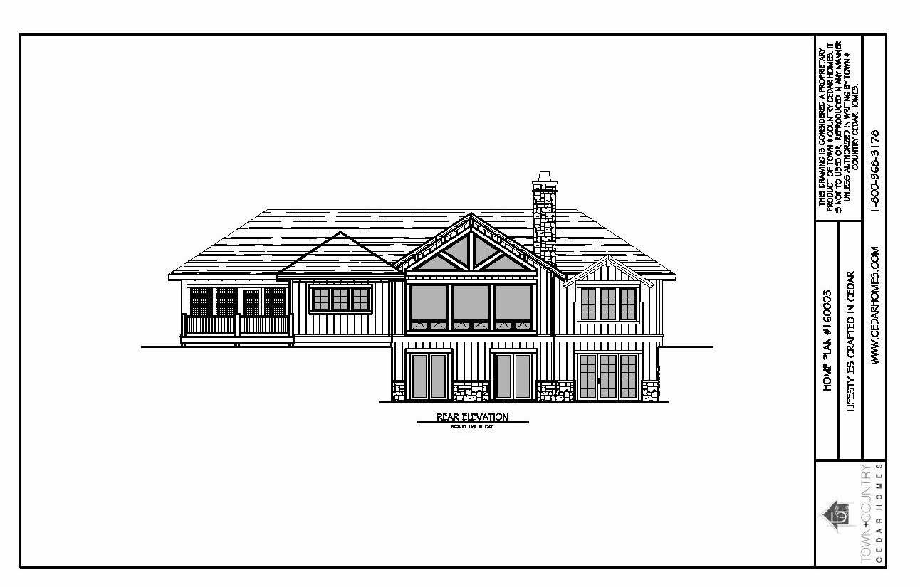 100 Cedar Home Floor Plans Sheridan Homes In
