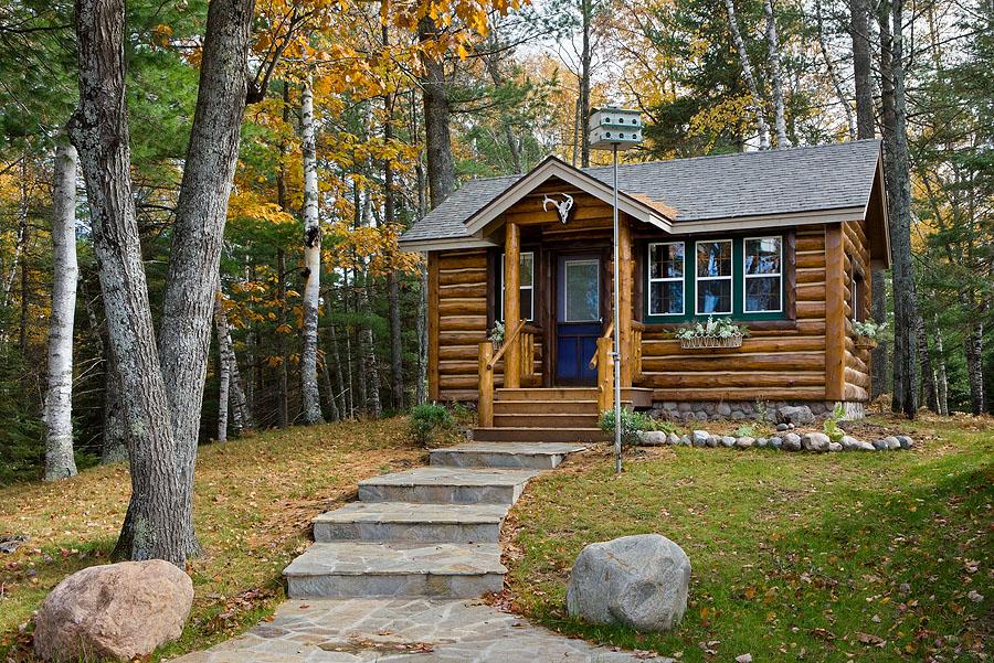 Arcd 7506 Town Country Cedar Homes