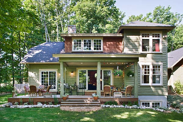 enjoyable building green homes ideas. The idea of building a custom log home can feel incredibly overwhelming  However at Town Country Cedar Homes we believe it s our job to make the process Our Process For Building Custom Log Home